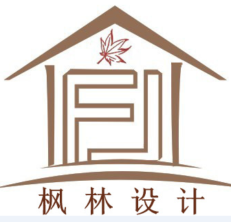 上海枫林建筑事务所
