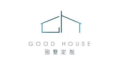 好宅子别墅设计
