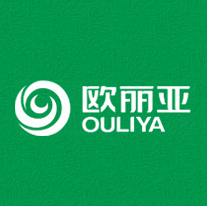 東莞市歐麗亞環保材料有限公司