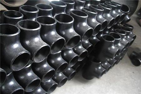碳鋼的優缺點有哪些?