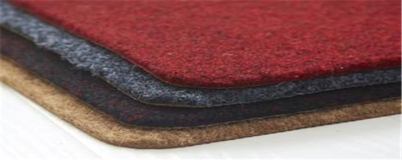 羊毛地毯清洗剂_羊毛地毯怎么清洗 - 住宅在线