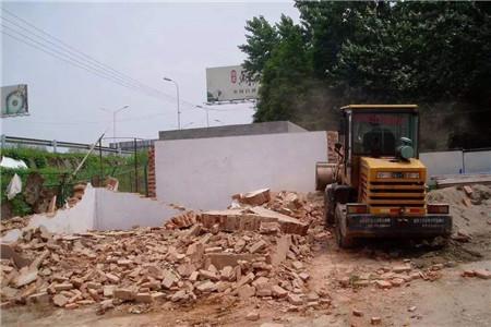农村房屋拆迁管理条例的相关规定有哪些?