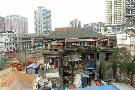 农村房屋拆迁管理条例的相关规定有哪些