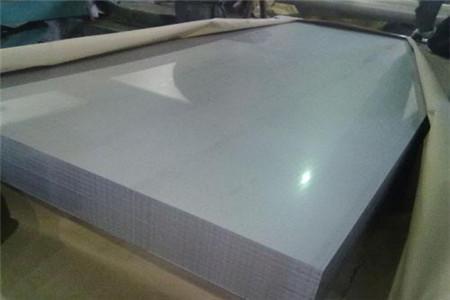 电解板和冷板的区别
