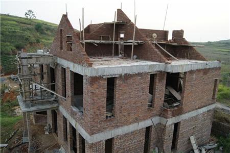 農民蓋房子申請宅基地的審批程序是怎樣的?
