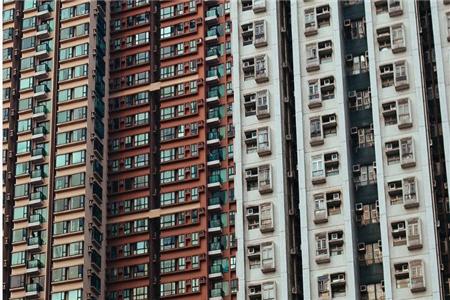 在海南外地人能买房吗