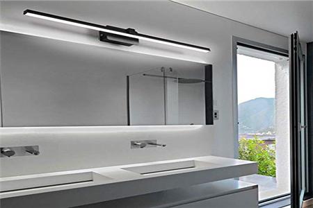 浴室防霧鏡的優點和缺點