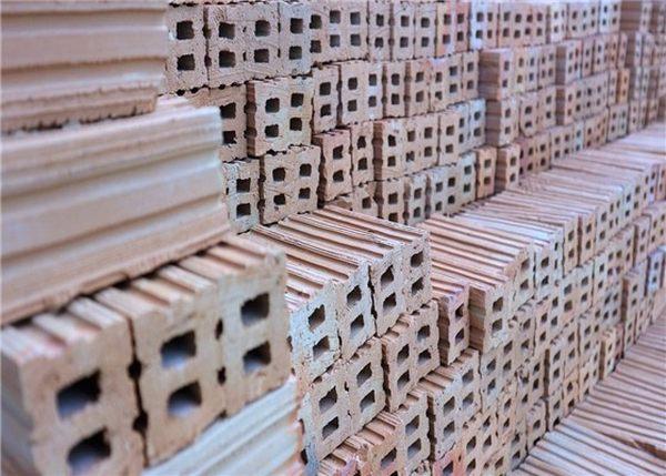 农村建房用什么砖