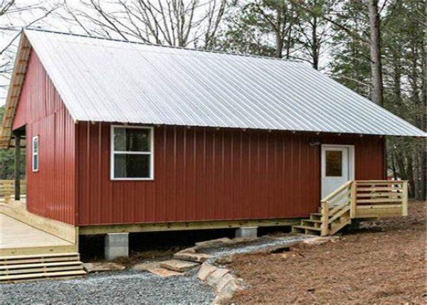 乡村建房有哪些规定