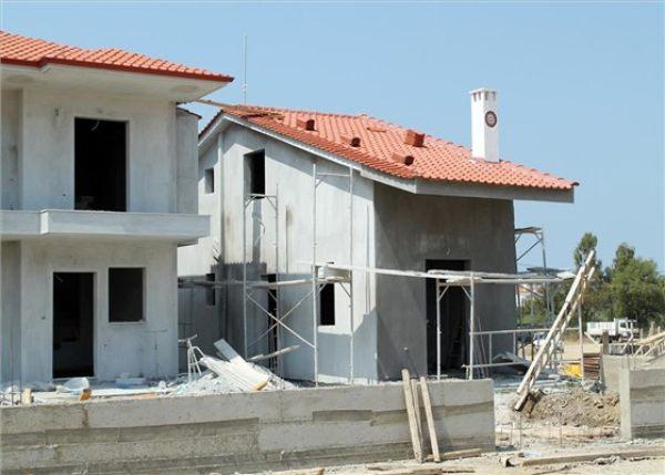农村自建房房产证如何办理