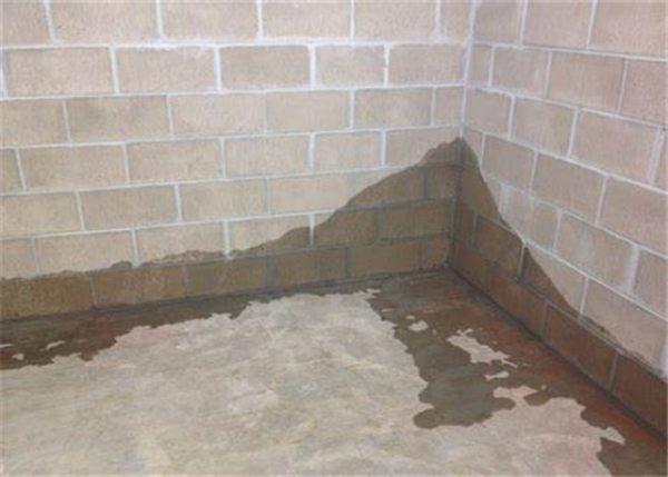防水材料有哪些