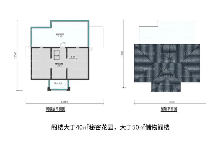 Y2-两层2020款